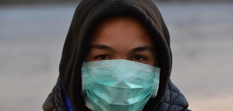 Coronavirus, si moltiplicano le accuse contro la Cina