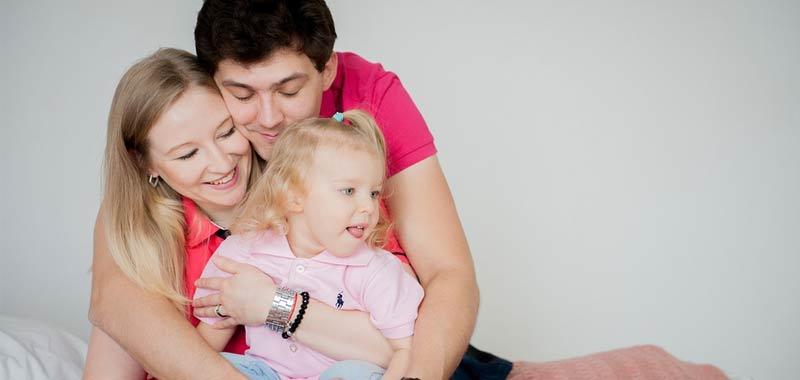 Family Act ecco come si cercano di aiutare le famiglie