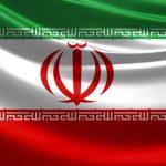L'Iran ha emesso un mandato d'arresto contro Donald Trump