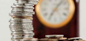 Pensioni gia in pagamento quelle di luglio