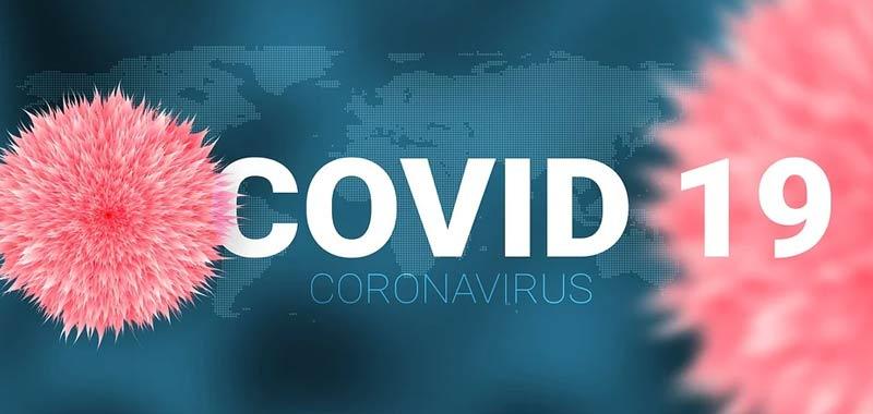 Reggio Emilia riesumate 18 salme di morti per Covid