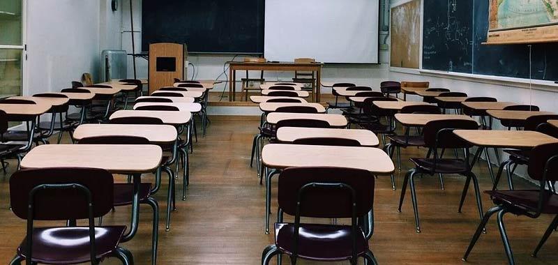 Scuola come si fara a rispettare il distanziamento