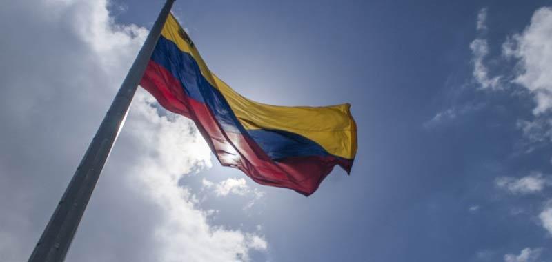 Venezuela ha finanziato ascesa dei 5Stelle