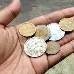 Caritas, ecco quanti sono i nuovi poveri