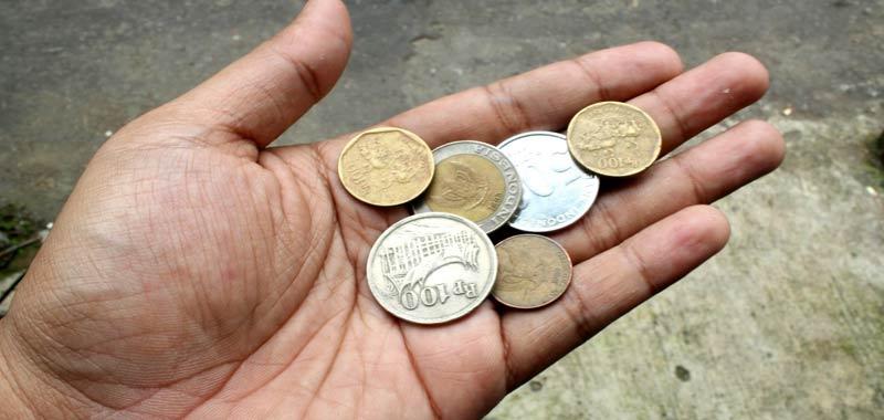 Caritas ecco quanti sono i nuovi poveri