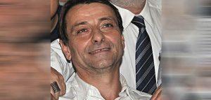 Cesare Battisti in carcere il cibo di pessima qualita