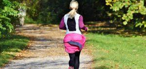 La Spezia donna violentata durante il jogging mattutino