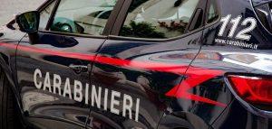 Piacenza caserma sequestrata e sette carabinieri arrestati