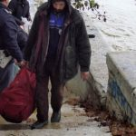 Salvini torna ad attaccare i rom