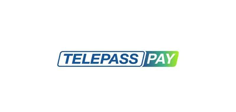 Telepass con Pay permette di pagare anche la benzina