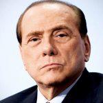 Berlusconi categorico: nessun sostegno al governo giallorosso