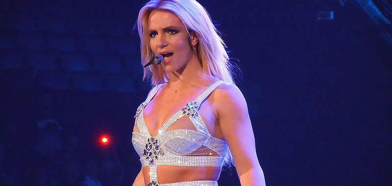 Britney Spears si rivolta contro suo padre