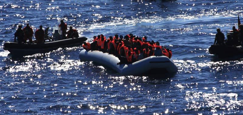 Sicilia, Musumeci ha intenzione di far sgombrare i campi di accoglienza