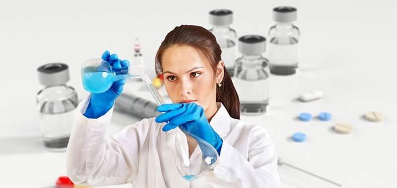 Cosa dobbiamo aspettarci dai primi vaccini anti covid