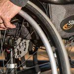 Le sfide dell'associazione per disabili in Italia, come superarle?