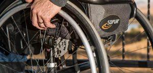 Le sfide associazione per disabili in Italia come superarle