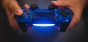 Playstation 5 retrocompatibile con PS3 e PS2