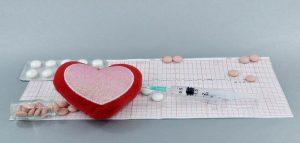 Tabacco responsabile del 20 per cento di decessi per malattie cardiache