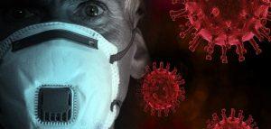 India i casi di coronavirus salgono a 7 milioni
