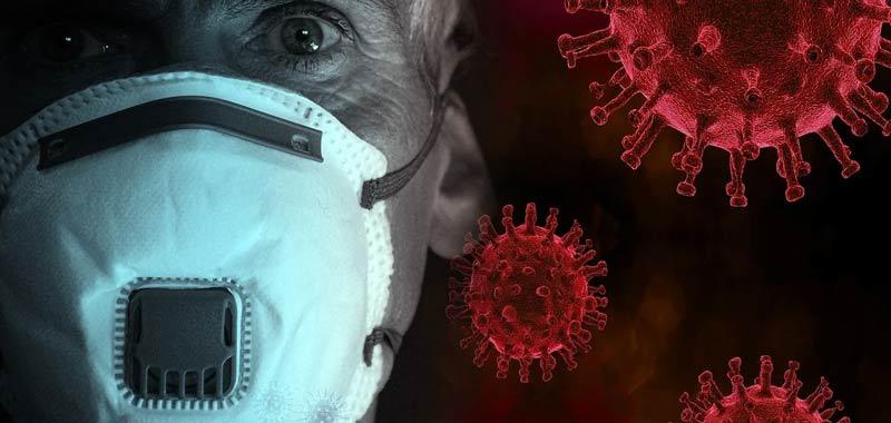India, i casi di coronavirus salgono a 7 milioni
