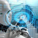 Intelligenza artificiale: Al via una collaborazione globale