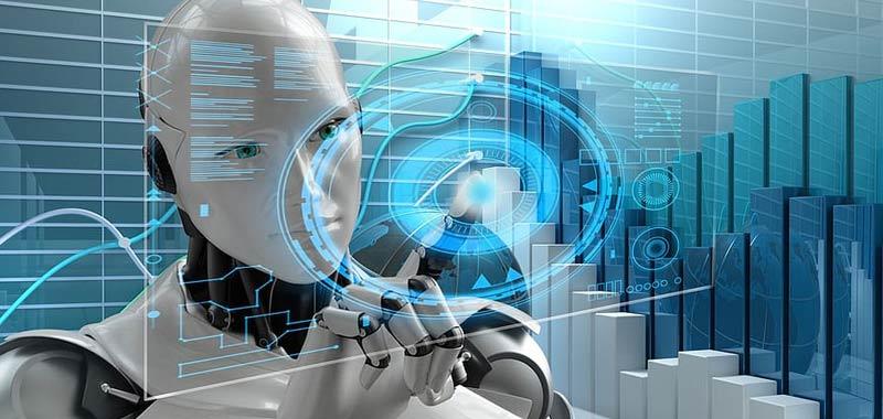 Intelligenza artificiale Al via una collaborazione globale