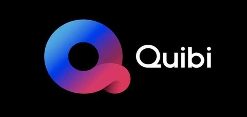 Quibi, chiude il servizio dopo soli sei mesi