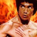 Shannon Lee contro Tarantino: immagine negativa di Bruce Lee