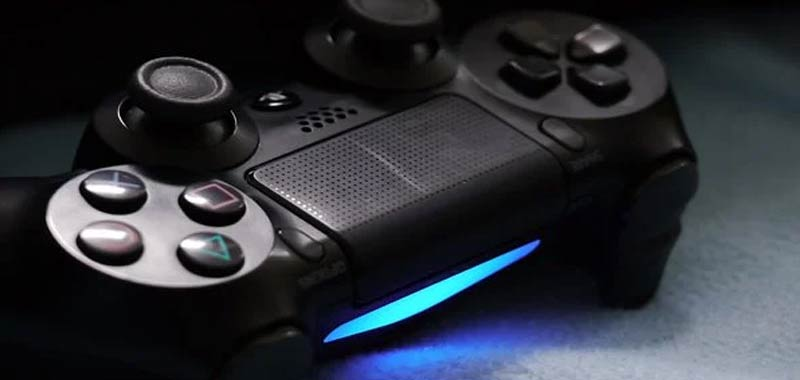 Sony punta al record di vendite con la Playstation 5