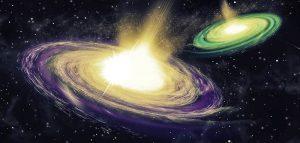 300 milioni di pianeti abitabili nella nostra Via Lattea