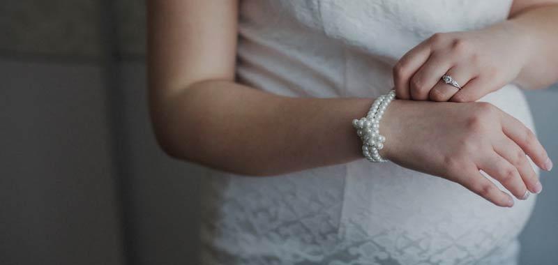 CDC conferma donne incinte maggiore rischio decesso Covid-19