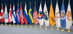 Il G-20 si apre con il problema della Pandemia