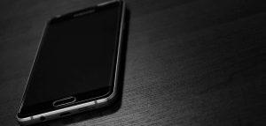 Samsung problemi con ricarica veloce wireless