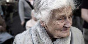Alzheimer La speranza in un nuovo brevetto depositato