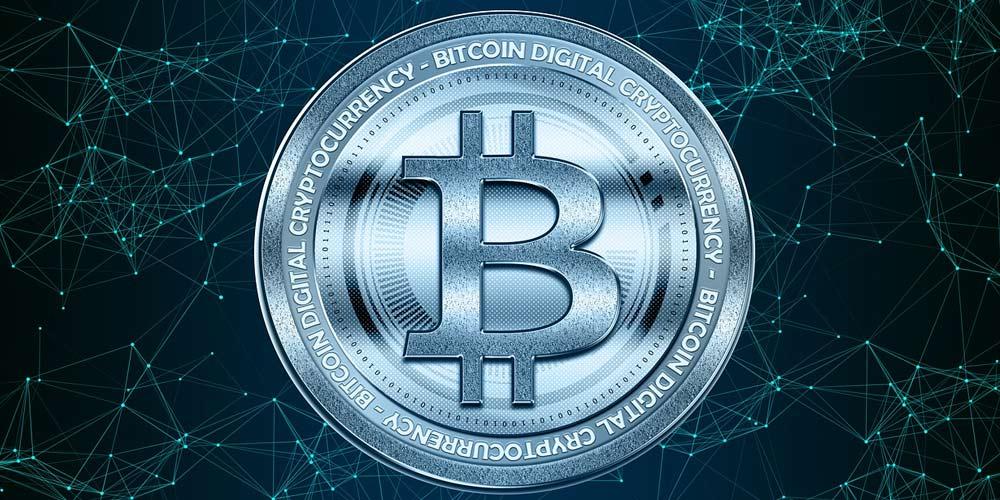 Bitcoin sfonda la soglia dei 20mila dollari