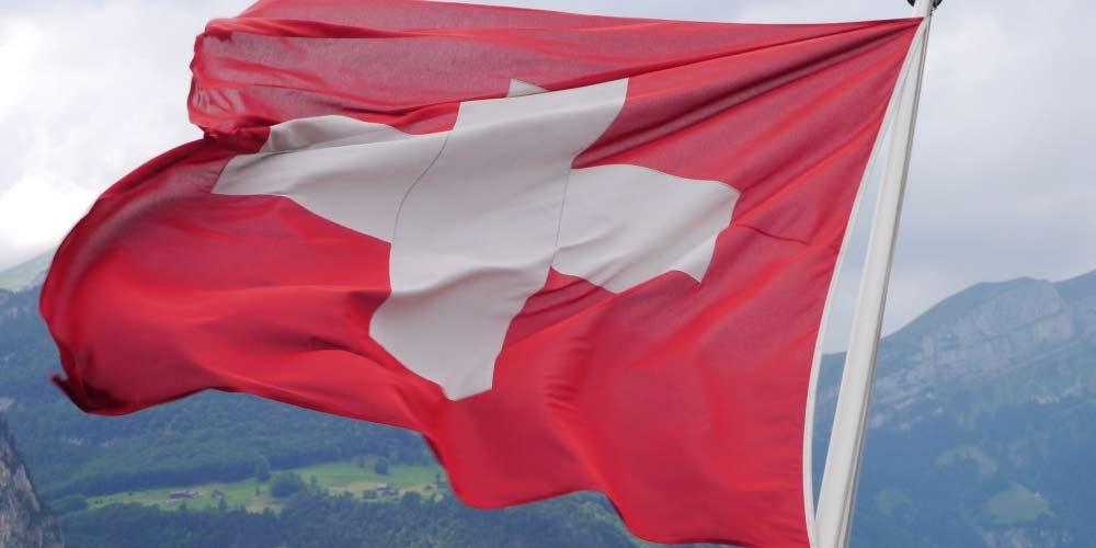 Coronavirus: La Svizzera frena sul vaccino