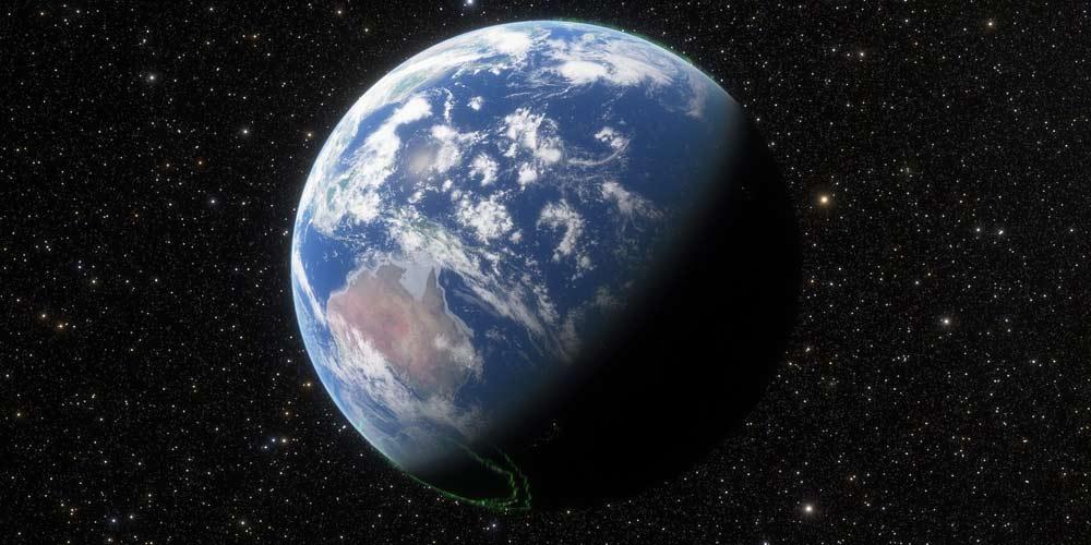 La-Terra-gira-sempre-piu-veloce-perderemo-un-secondo