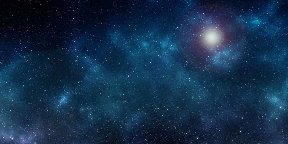 Quante galassie esistono nell'universo?