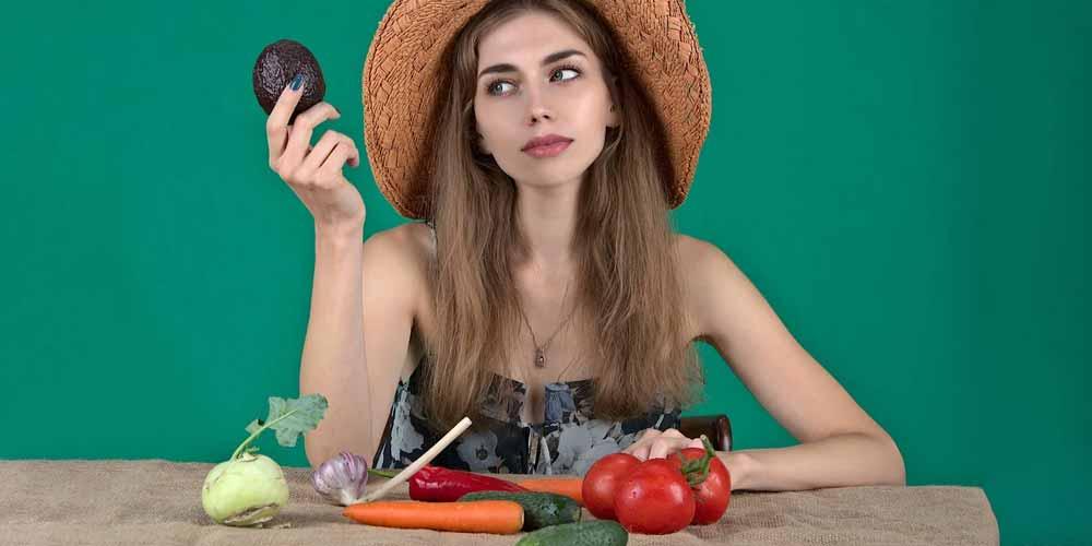 Dieta Dash, è davvero così rivoluzionaria?