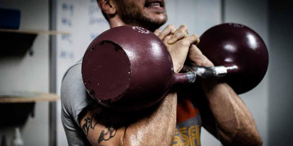 Esercizio fisico, attenzione quando si riprende dopo il Covid
