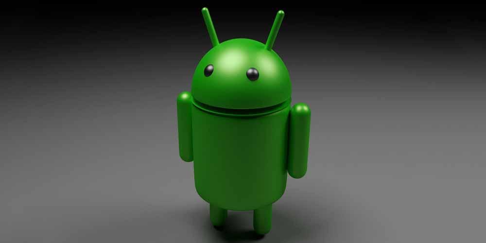 Google rilascia Android 12 per sviluppatori