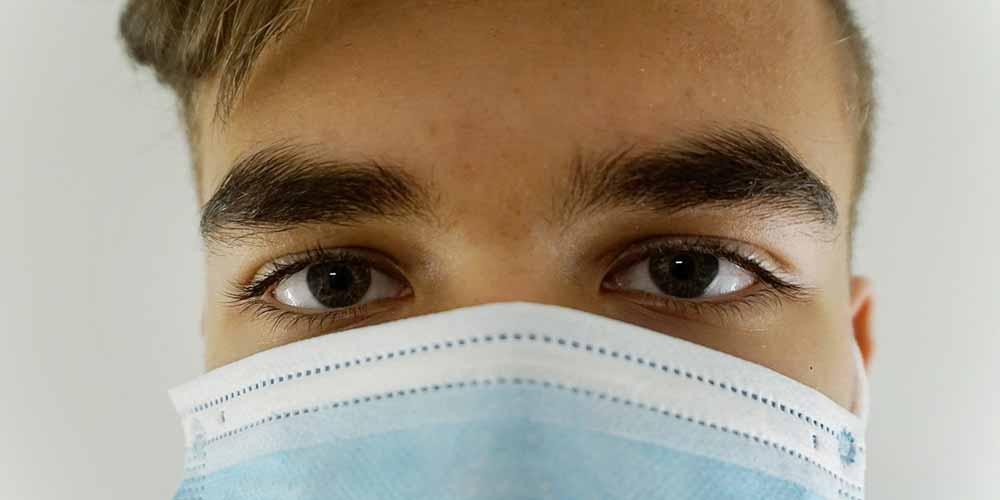 Coronavirus, gli asintomatici come trasmettono il virus?