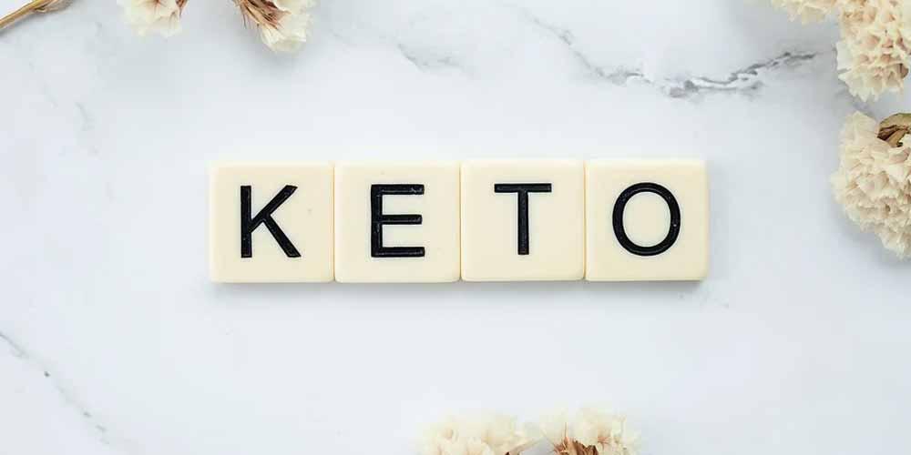 Dieta chetogenica, davvero consigliata per dimagrire?