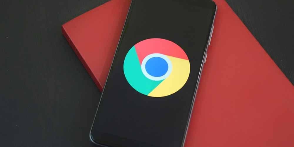 Google Chrome avrà un aggiornamento mensile