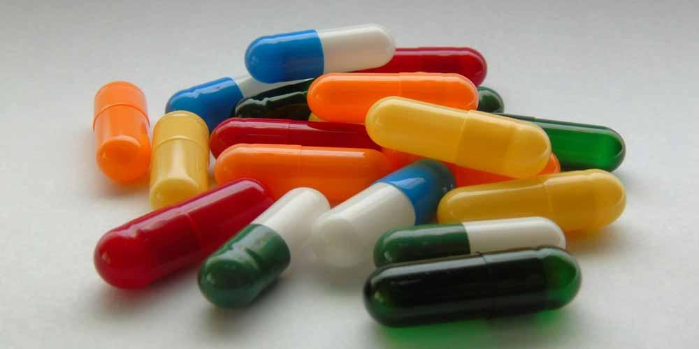 Pfizer: Non solo vaccino, a breve anche i famarci anti covid