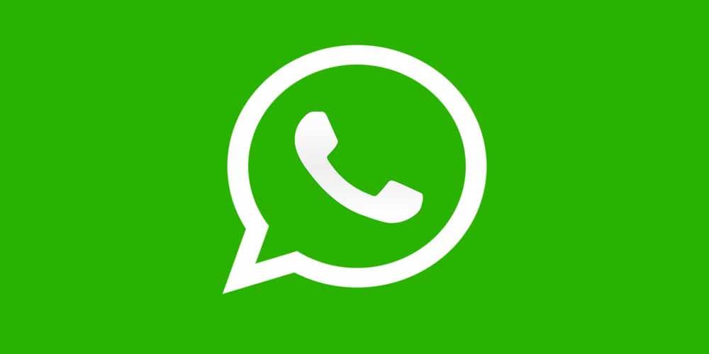 WhatsApp nel caos, ore 19 il servizio ancora non funziona