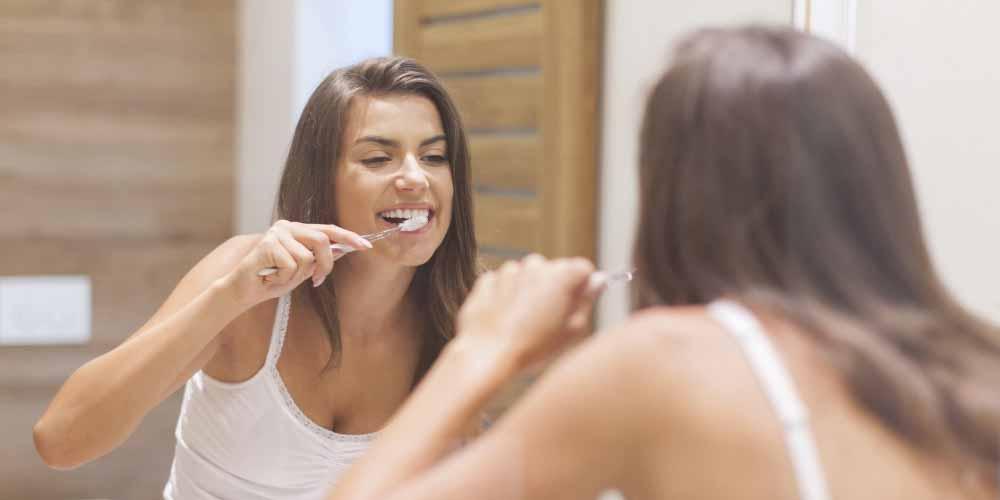 Addio alle protesi, i denti potranno ricrescere