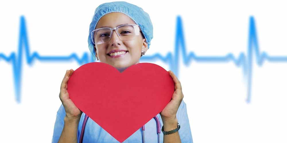 Battito cardiaco accelerato: Non è sempre una malattia