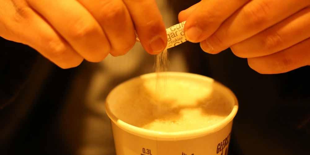 Bevande zuccherate Attenzione agli effetti sulla salute