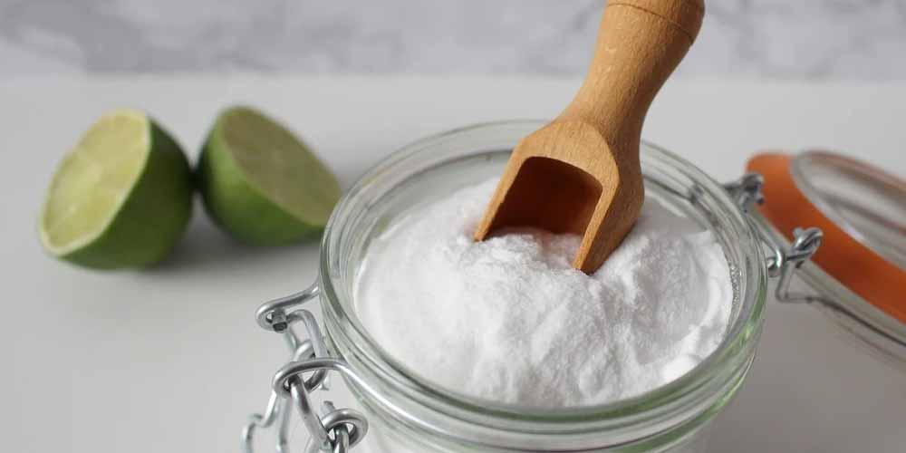 Bicarbonato di sodio, tutti i benefici e come utilizzarlo